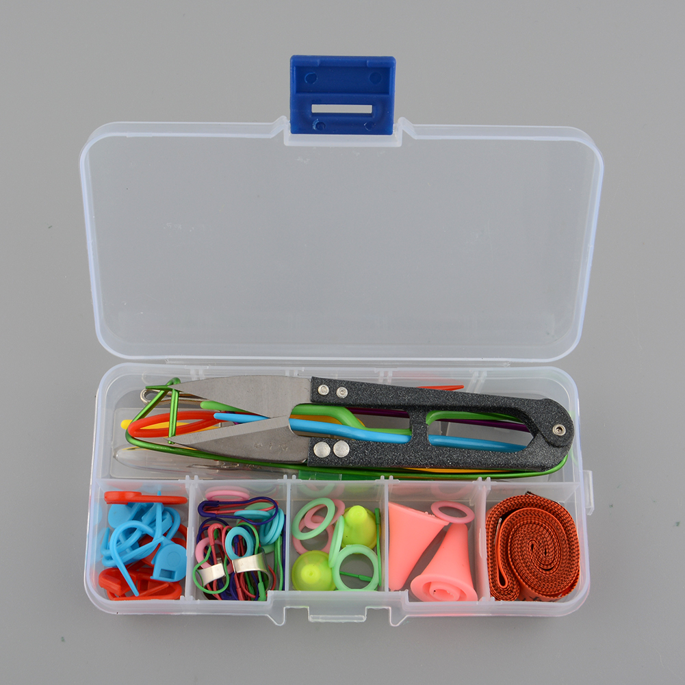 Knitting Accessories Australia : Knitting tools crochet needle hook accessories supplies