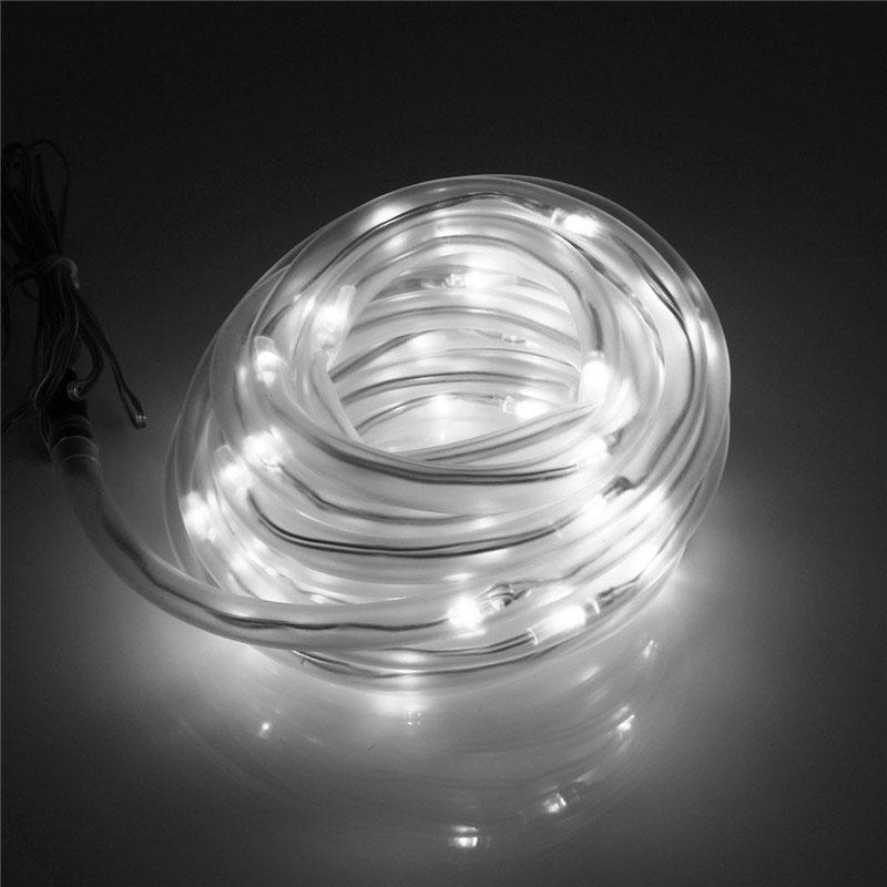 garden lamps lighting ceiling fans string lights fairy. Black Bedroom Furniture Sets. Home Design Ideas