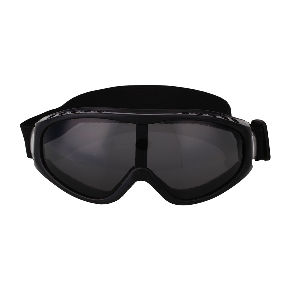 4F5D-Outdoor-Motorcycle-Wind-Goggles-Protection-Racing-Anti-Sand-Ski-Glasses