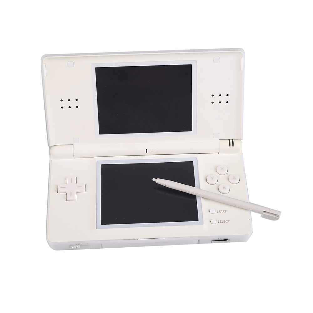 for nintendo dsl ds lite game console game boy advance custom 6 colors ebay. Black Bedroom Furniture Sets. Home Design Ideas