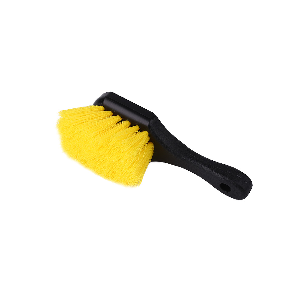 multifunctional cars auto tyre foot pad carpet brush duster dirt dust cleaning 11street. Black Bedroom Furniture Sets. Home Design Ideas