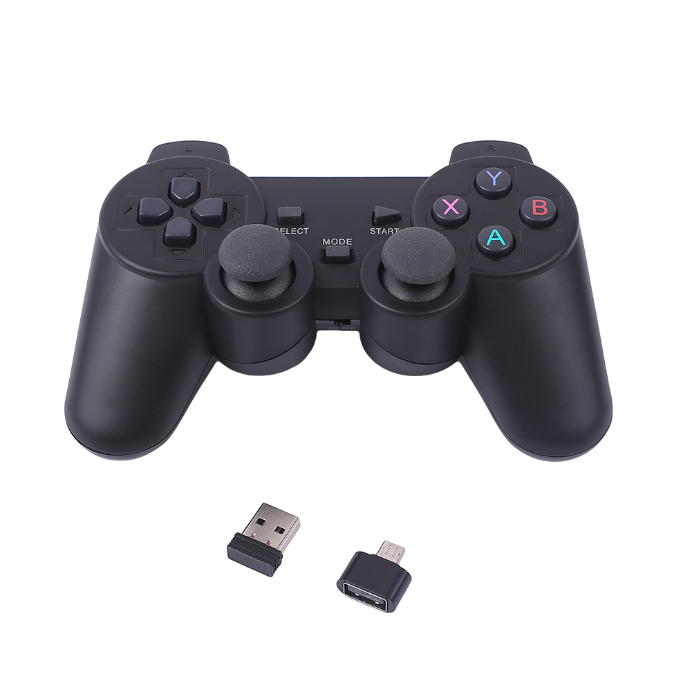 how to connect ps3 controller to andriod