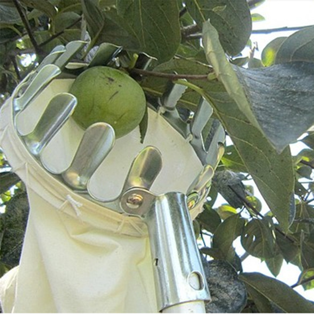 Convenient-practical-Horticultural-Fruit-Picker-Gardening-Apple-Peach-Tools