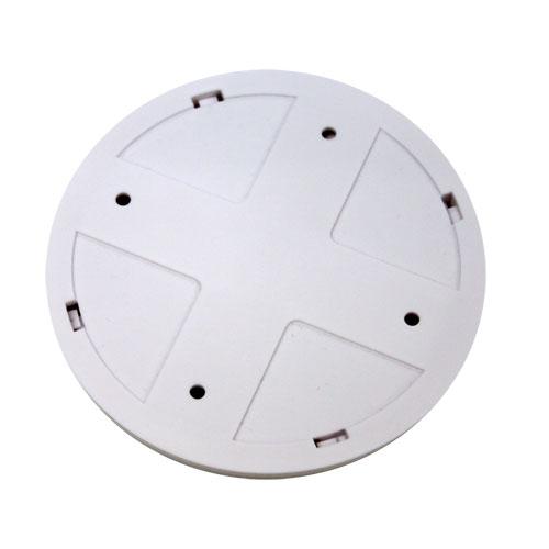 berwachungskamera bewegungsmelder spycam video rauchmelder mit ir fernbedienung ebay. Black Bedroom Furniture Sets. Home Design Ideas