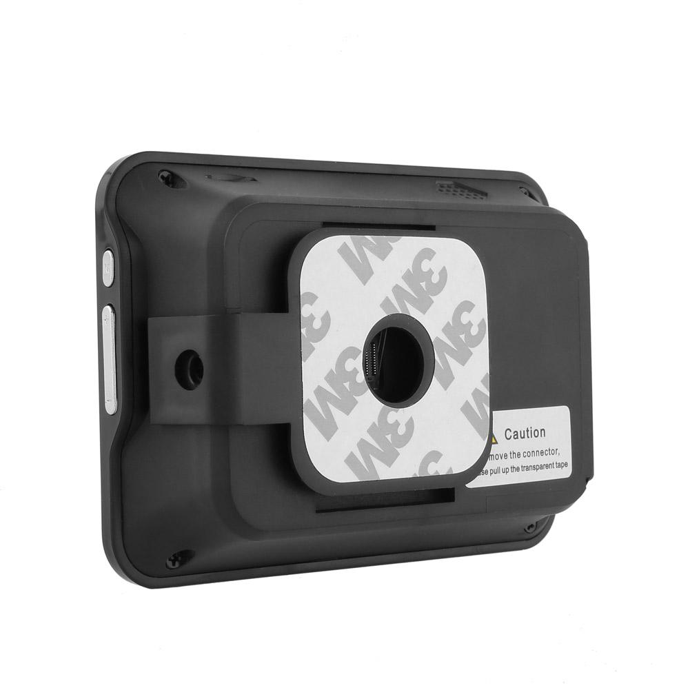 3 5 4 3 tft t rspion digitaler videot rspion. Black Bedroom Furniture Sets. Home Design Ideas