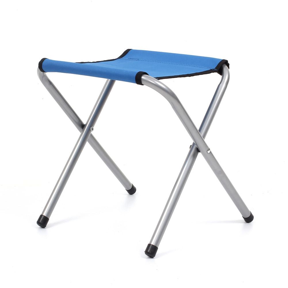 Set pliable portable ext rieur camping jardin table - Table exterieur pliable ...