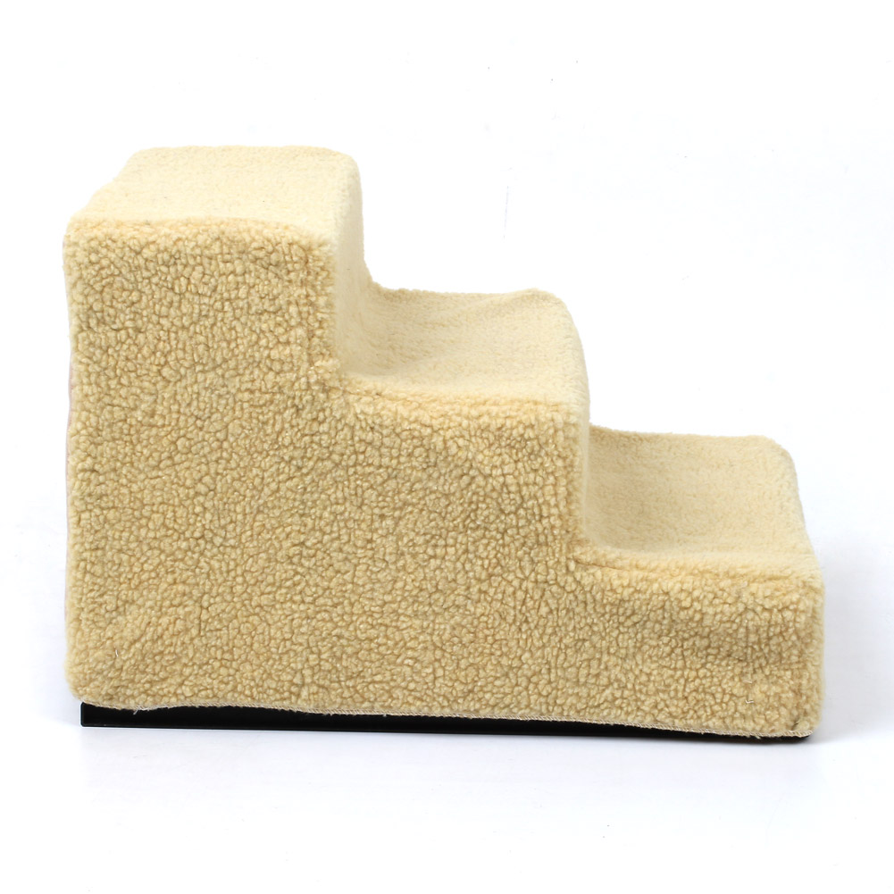 karlie easy step hundetreppe treppe f r hunde. Black Bedroom Furniture Sets. Home Design Ideas