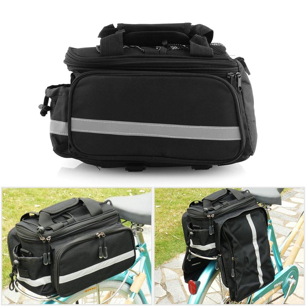 fahrrad einzel packtasche fahrrad gep cktr ger tasche. Black Bedroom Furniture Sets. Home Design Ideas