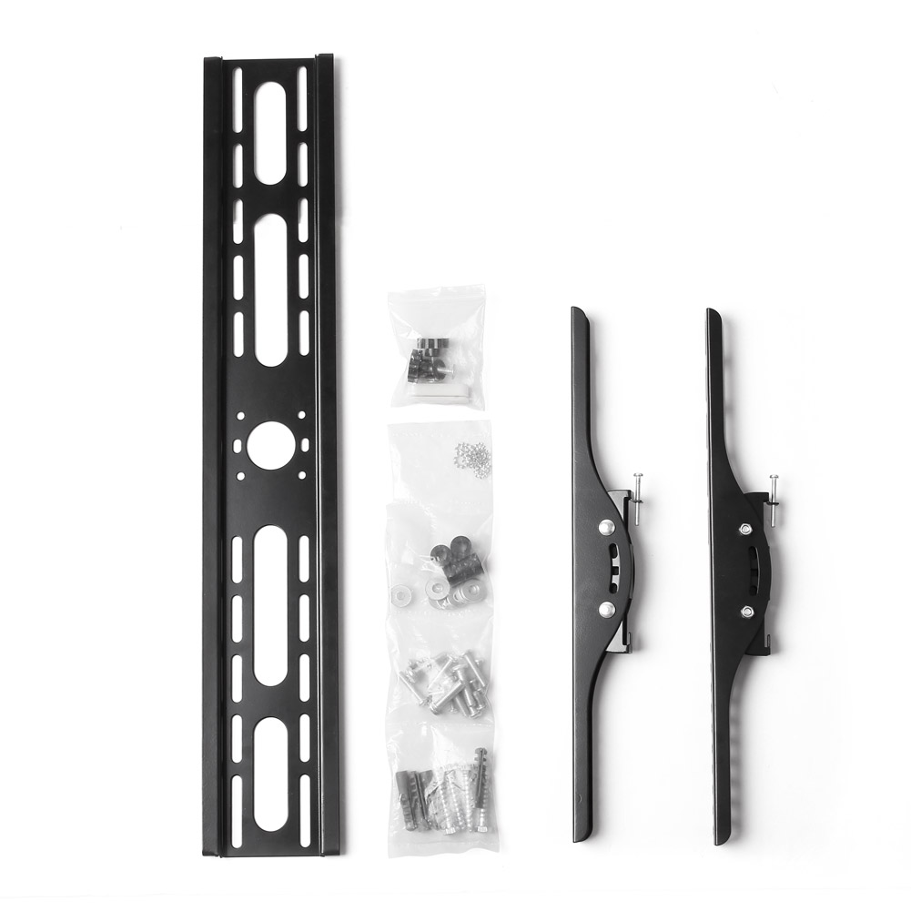funk kamera camera mit 7 lcd monitor berwachungskamera. Black Bedroom Furniture Sets. Home Design Ideas