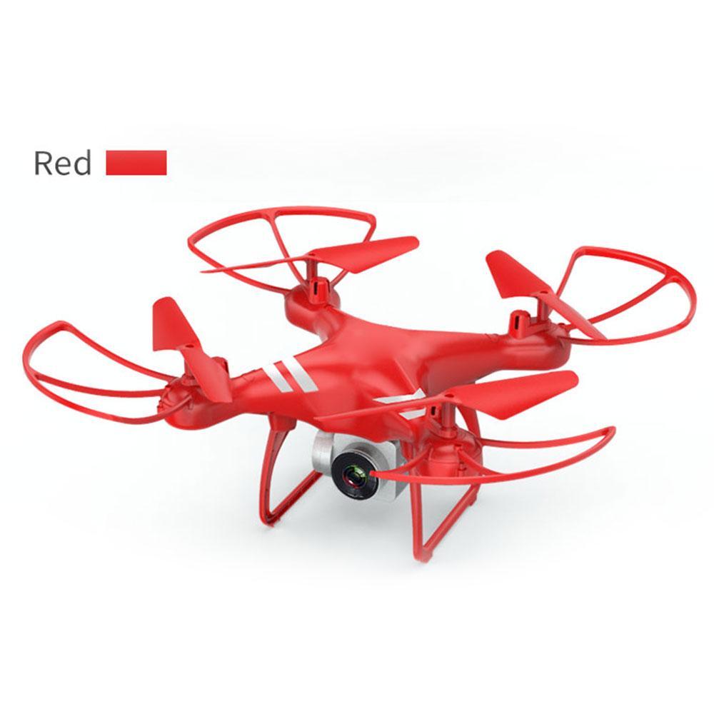7C45 2.4G 4CH 5MP Drone Professional New 20min Altitude Hold Remote Control