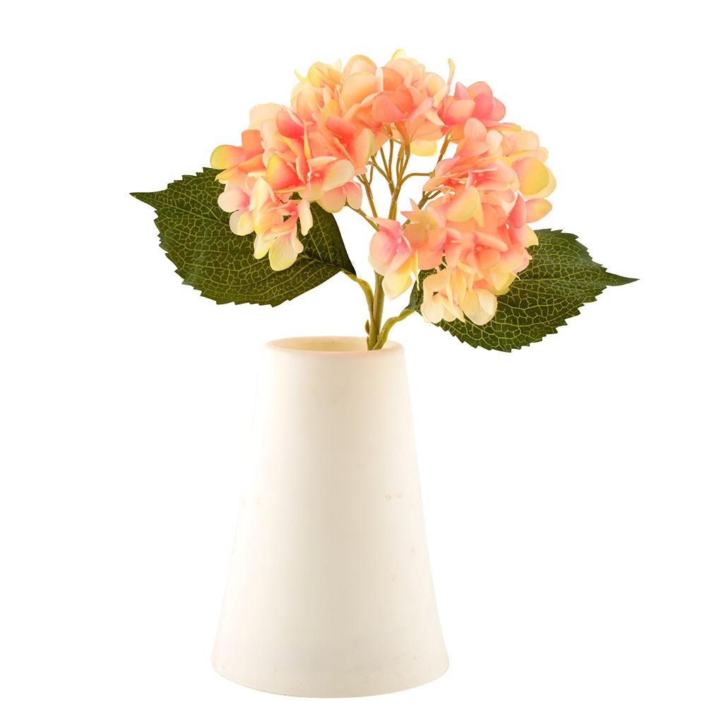 660D-Pink-Rose-Autumn-Vintage-Artificial-Peony-Flower-Room-Hydrangea-Decor