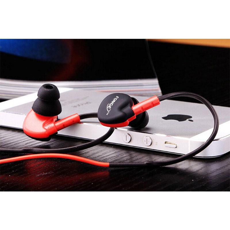 33E6-Fonge-S500-Waterproof-Earphones-In-Ear-Sport-For-Smart-Phone-Tablet-PC