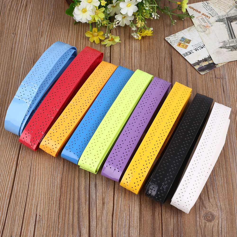 9D04-Tennis-Badminton-Racquet-Overgrips-Band-Over-Grip-Tape-Anti-Slip-Sweatband