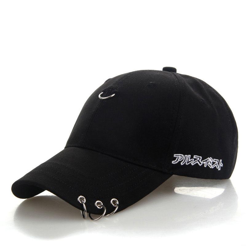 8F7A-Kpop-Womens-Summer-Hat-EXO-BTS-Bangtan-Boys-Bigbang-Baseball-Snapback-Hat