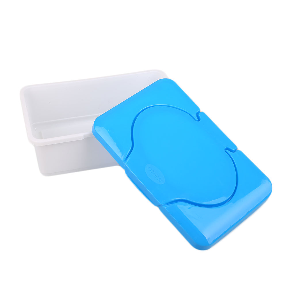 A8A1-Wet-Tissue-Plastic-Box-Baby-Wipes-Press-Pop-up-Home-Tissue-Accessories