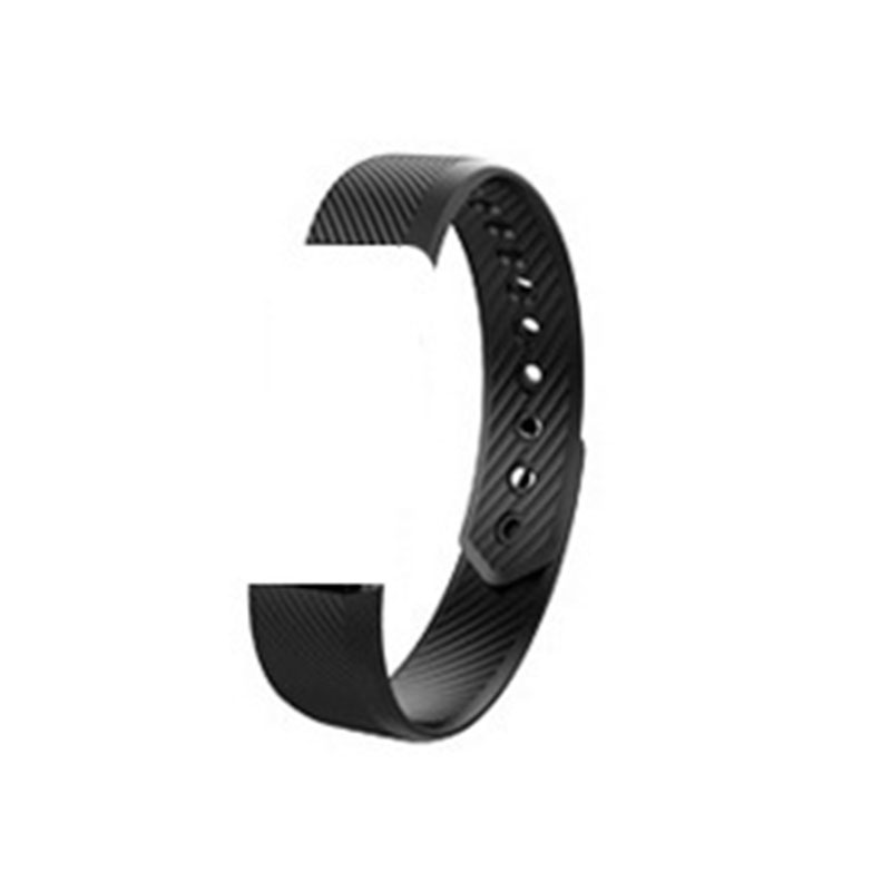 4486-ID115-Smart-Bracelet-Sports-Fitness-Pedometer-Silicone-Wristband-Strap