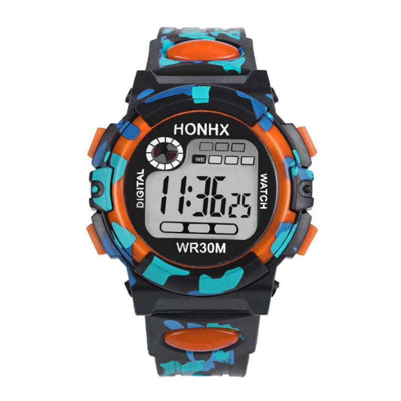 6655-Kids-Camo-Digital-Watches-Fashion-LED-Watch-Wristwatch-Waterproof-Outdoor