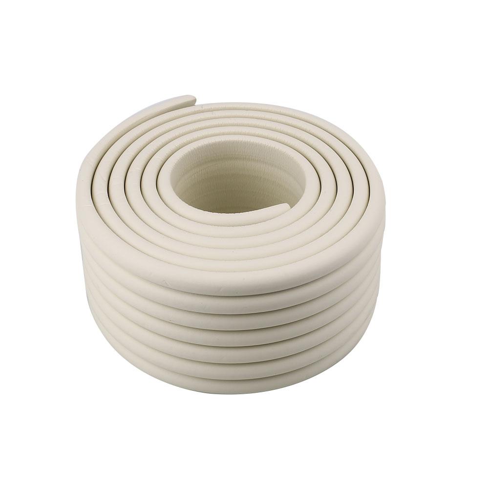 B63B-Sponge-Bar-Strip-Anti-Bump-Protection-Goods-Desk-Edge-Cushion-Protector