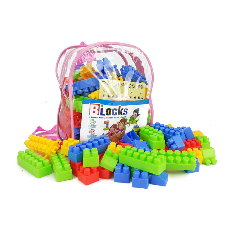 FC4F-Building-Blocks-Large-Particles-Puzzle-Early-Education-Toys-Baby-Plastic
