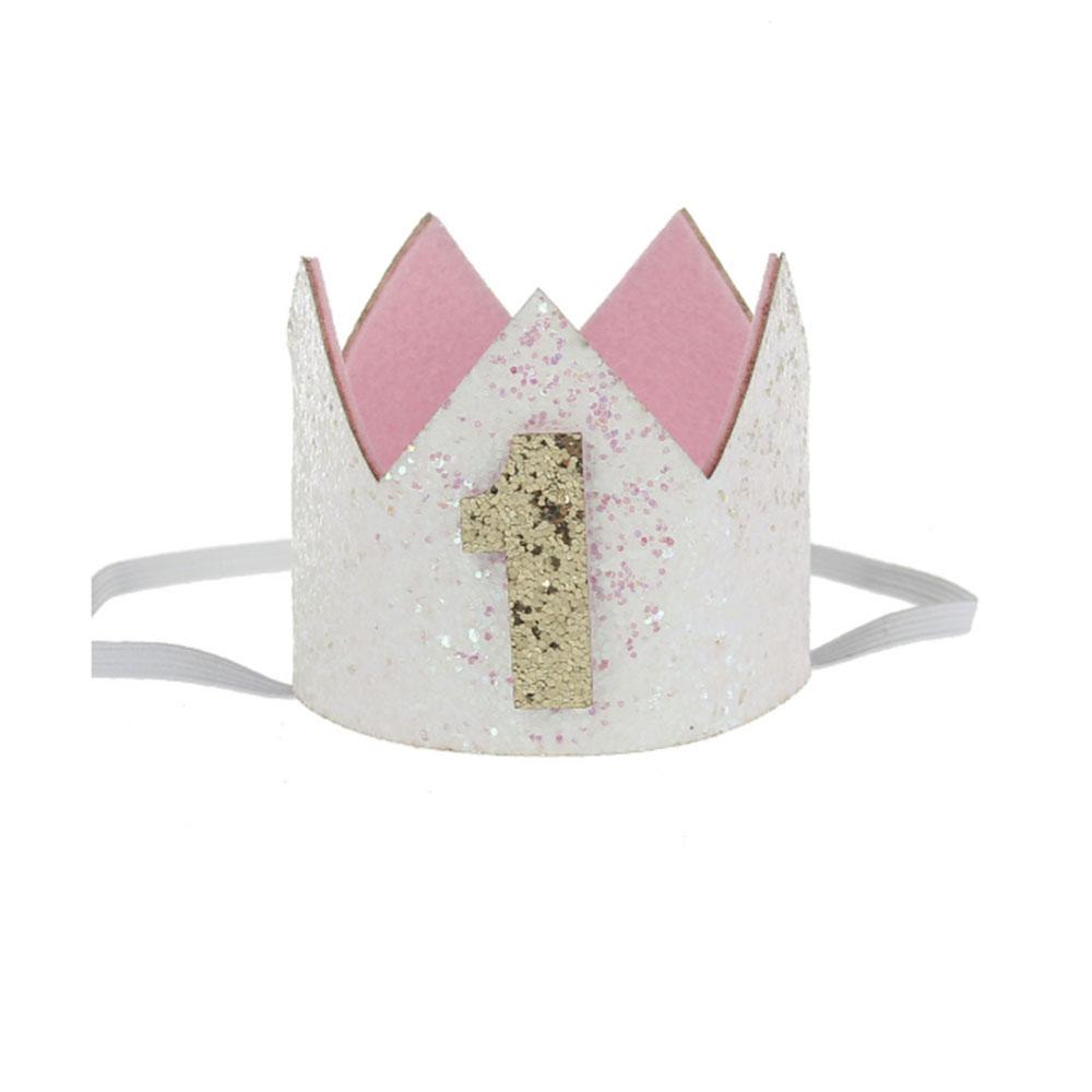 7B4A-Hairband-Birthday-Crown-Baby-Elegant-Glitter-Cute-Infant-Ingenious-Toddler