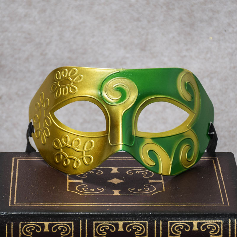 DE0C-Masquerade-Venetian-Masks-Halloween-Carnival-Half-Face-Party-Mask-Ball