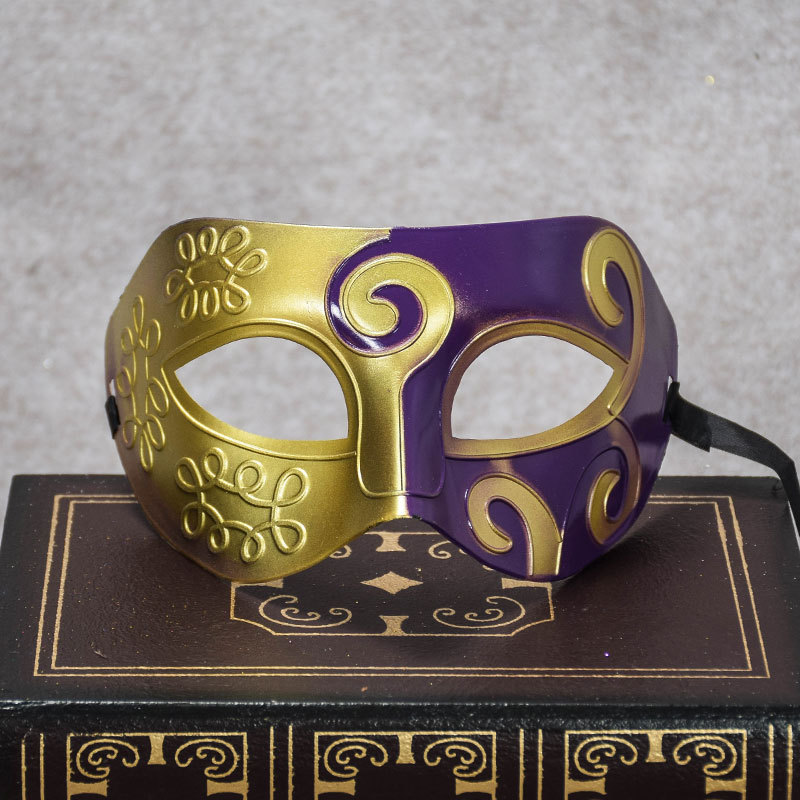 DE0C-Masquerade-Venetian-Masks-Halloween-Carnival-Half-Face-Party-Mask-Ball