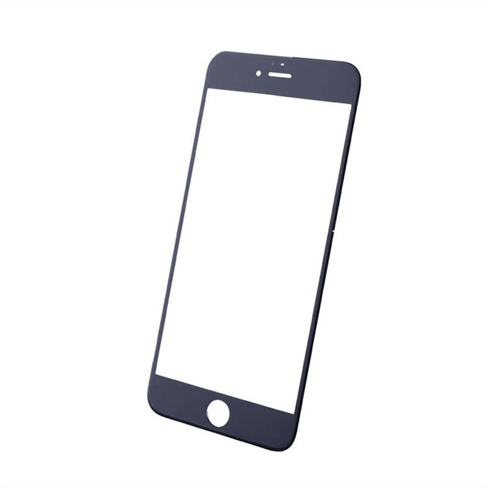 8999-Replacement-Front-Anti-ScratchTempered-Glass-Screen-Cover-For-iPhone-6-6S