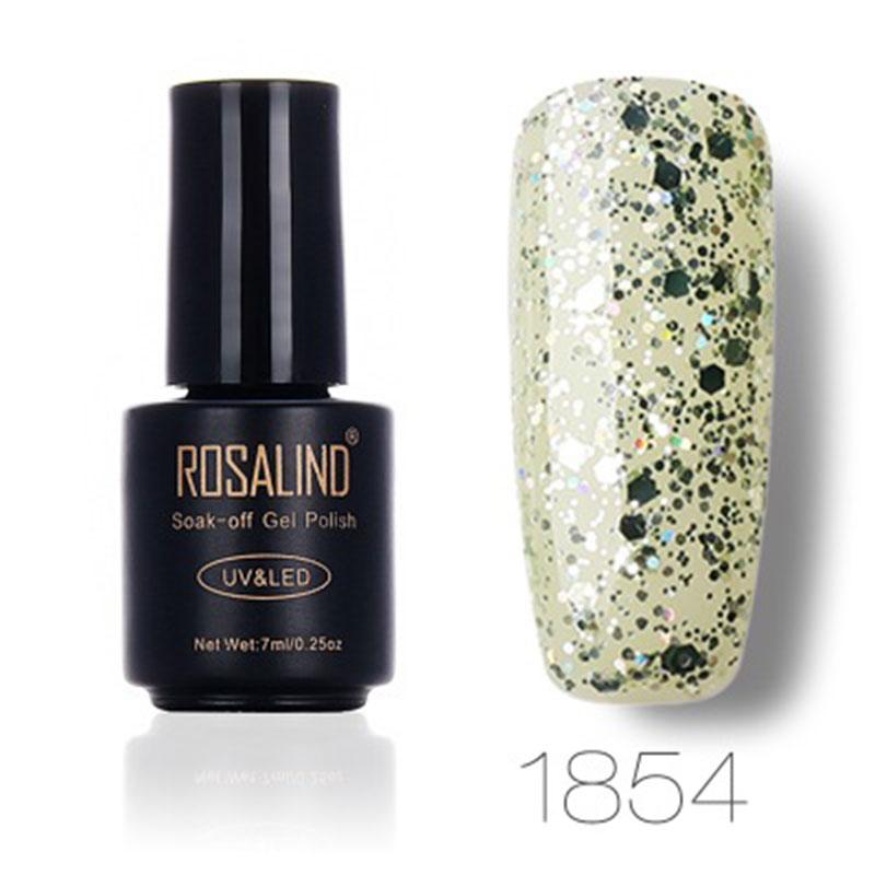 0B13-7ML-Gel-Nail-Polish-Nail-Art-Gel-UV-LED-Semi-Permanent-60-Colors-Cosmetic
