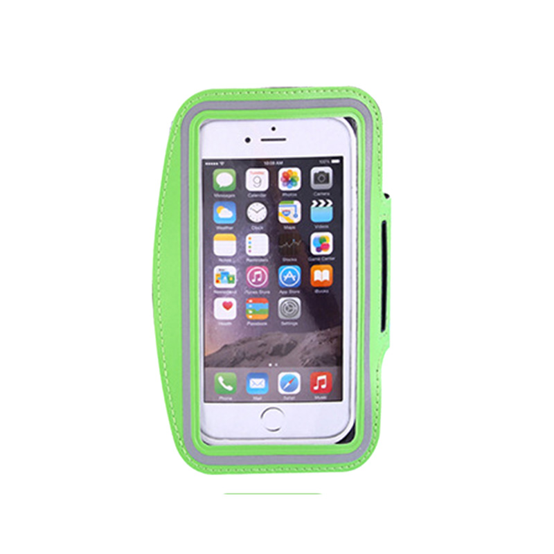 0110-Sports-Gym-Jogging-Running-Armband-Holder-Cases-For-Samsung-Galaxy-S8-plus