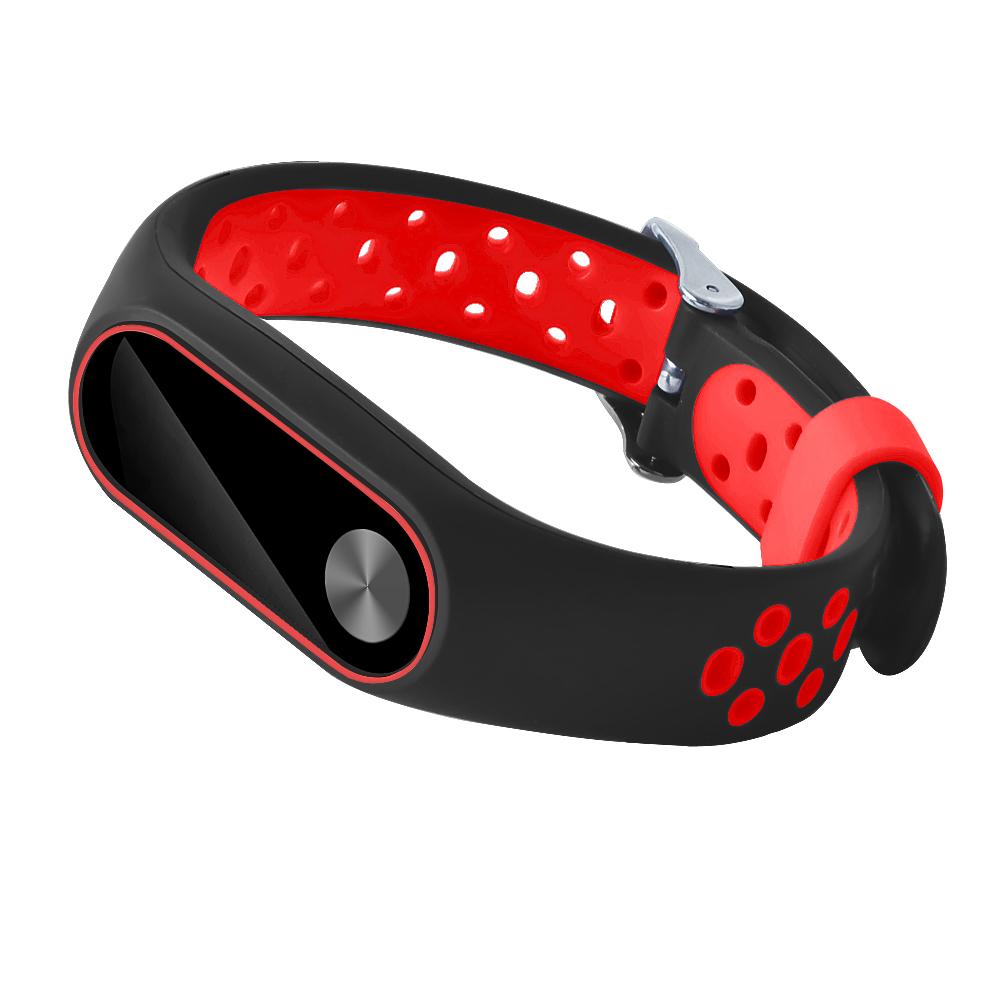 AAFA-Wrist-Strap-Wrist-Band-Clasp-Replacement-For-Xiaomi-MI-Band-2-Smart-Watch