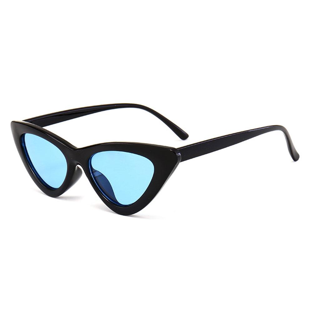E6CF-Fashion-Vintage-Women-039-s-Classic-Cat-Eyes-Sun-Glasses-Shades-Sunglasses