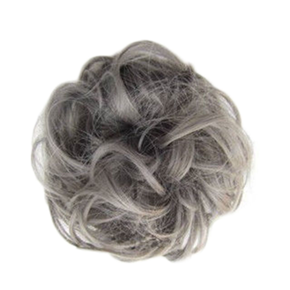 6024-Women-Messy-Curly-Pony-Tail-Hair-Extension-Elastic-Bun-Hairpiece-Scrunchie