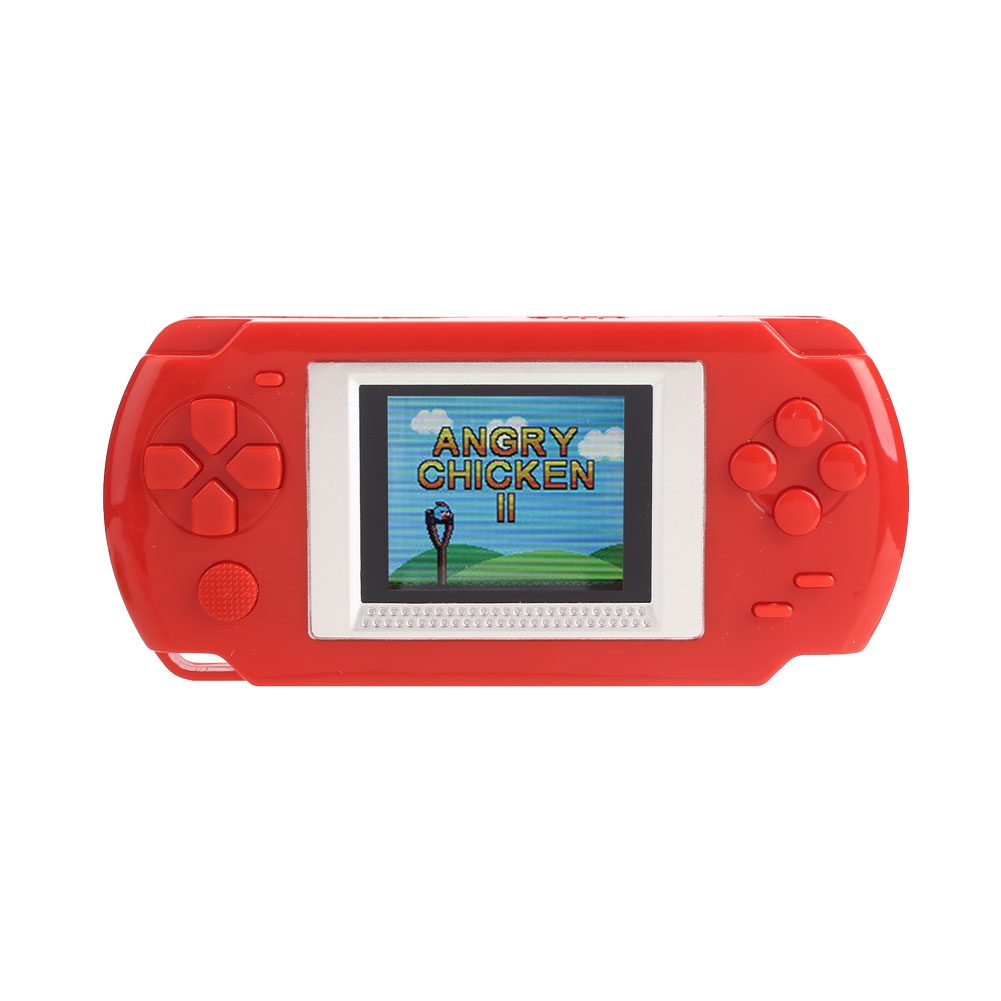 C6C7-Handheld-Game-Console-Portable-Player-LH-Kids-Children-Xmas-Gifts-Pocket