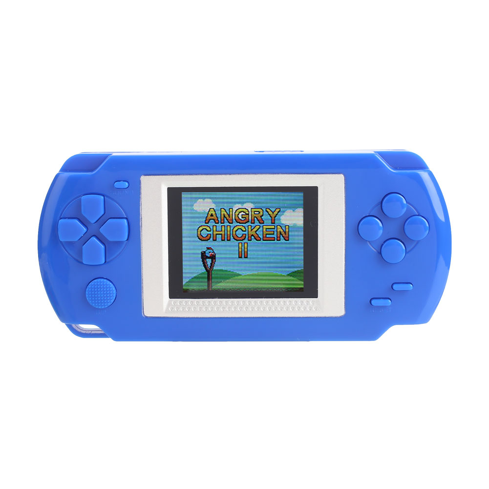 33A7-Handheld-Game-Console-Portable-Player-LH-Kids-Children-Xmas-Gifts-Pocket