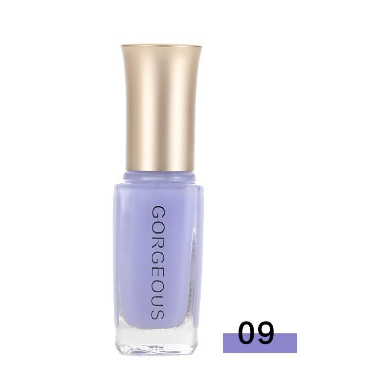 7E5C-12-Colors-Beauty-Nail-Care-High-Gloss-Varnish-Fashion-Translucent