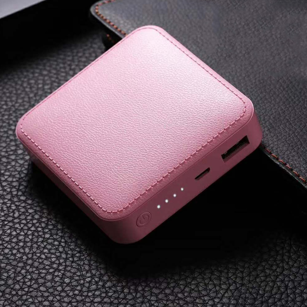 69D5-3X-18650-Quick-Charge-USB-Output-Power-Bank-Box-Portable-Power-Supply