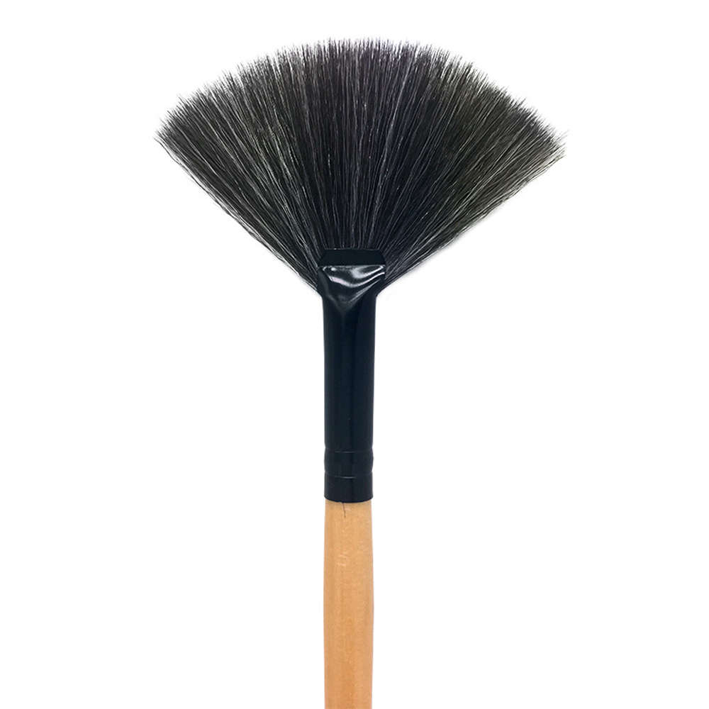 BF40-Face-Brushes-Eyeshadow-Brushes-Beauty-Tool-Beauty-Cosmetic-Tool-Kit