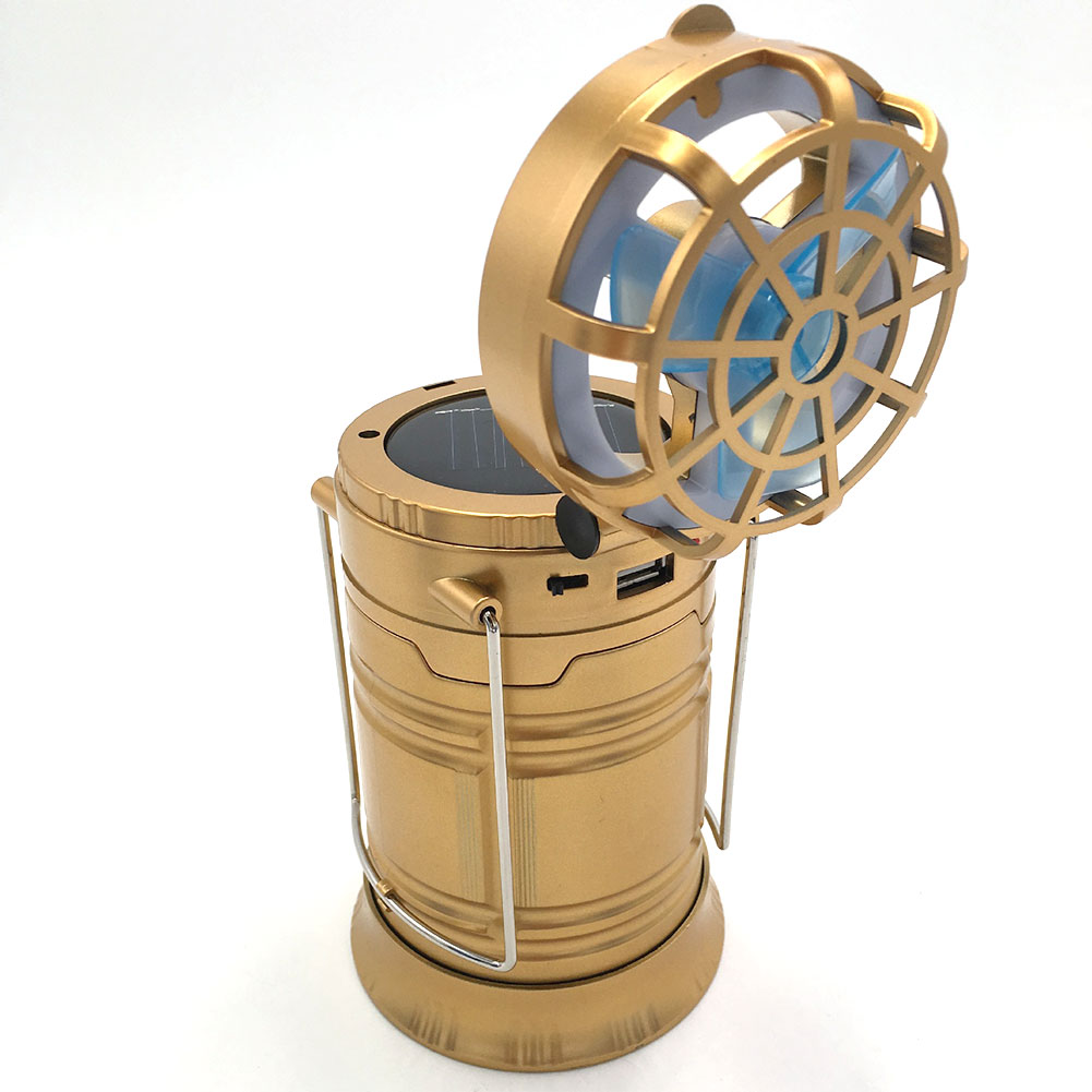 237 C Chargeur Tente Lampe Lanterne LH urgence Camping Outils Chargeur C Voiture Classique Durable 39b343