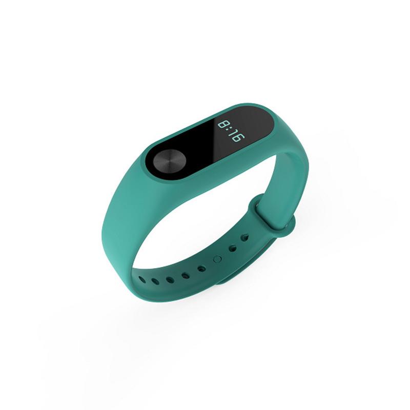B3B8-TPU-Watch-Smartwatch-Band-Strap-Bracelet-Tool-For-Xiaomi-Band-2-23cm-1-6cm