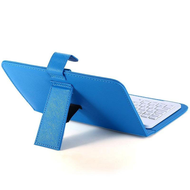 2021-Universal-Wireless-Bluetooth-Keyboard-PU-Flip-Case-For-iOS-Android-Cell-Pho