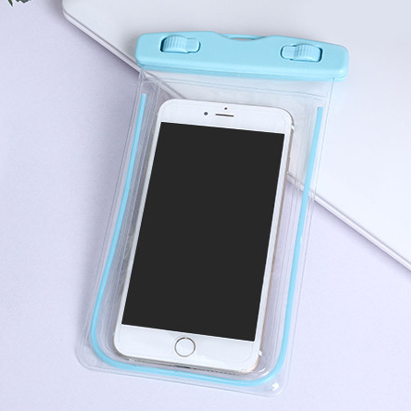 A02A-Waterproof-Case-Shell-Fluorescent-Cover-Bag-Protection-For-Mobile-Phones