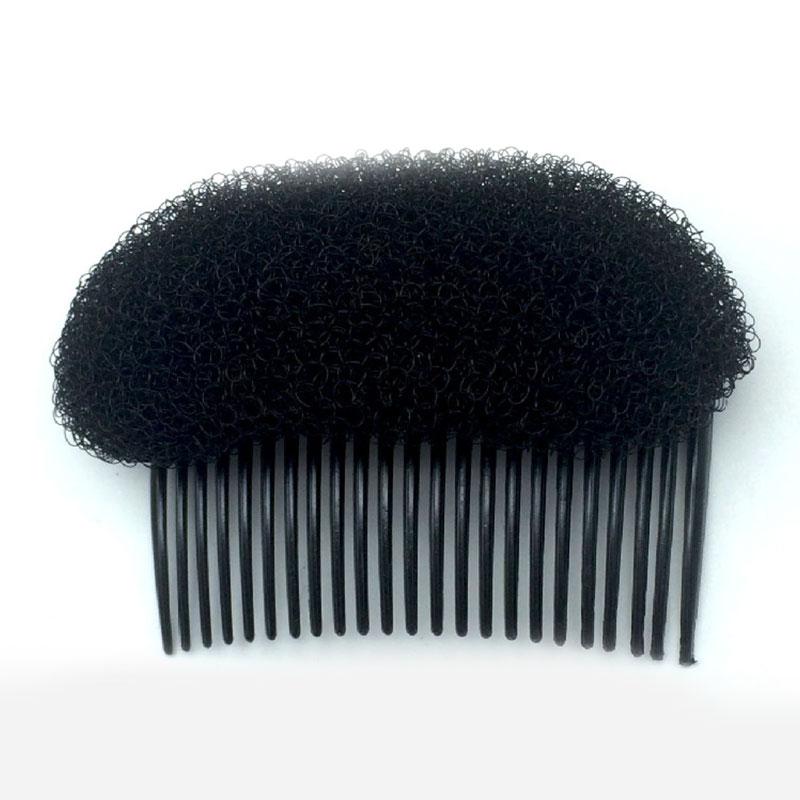 23F7-Fashion-Women-Hair-Styling-Clip-Stick-Bun-Maker-Tool-Hair-Accessories-New