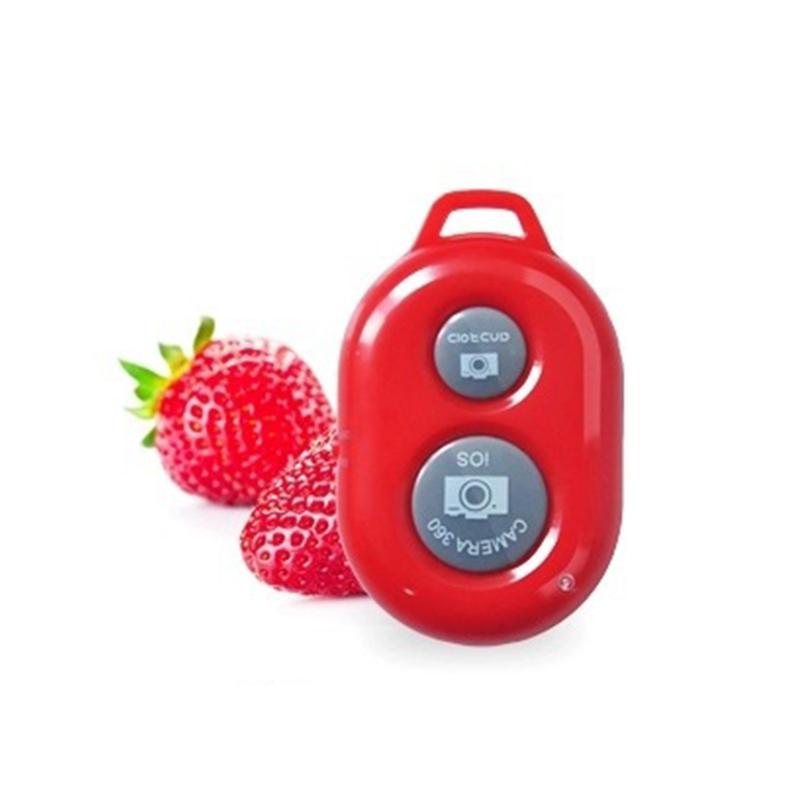 4FA8-Mini-Bluetooth-3-0-Selfie-Stick-Remote-Control-RC-Shutter-For-iOS-Android