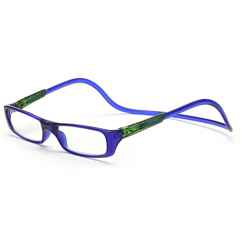 AAD9-Magnetic-Reading-Glasses-Neck-Hanging-Presbyopia-Foldable-High-Definition
