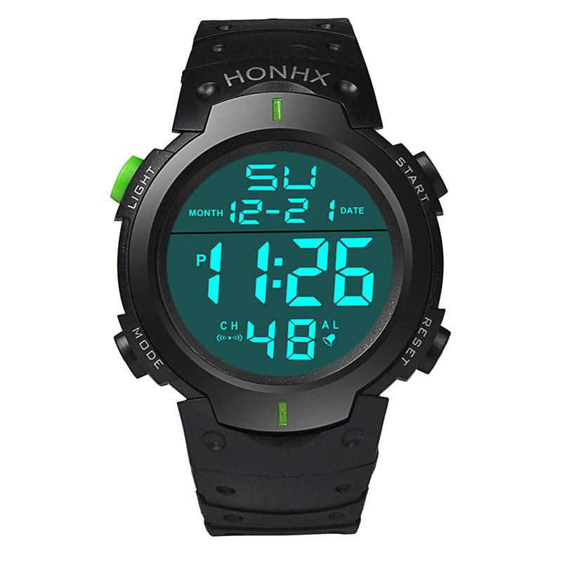 D81B-Electronic-LED-Nightlight-Sport-Watch-Large-Screen-Waterproof-Wristwatch
