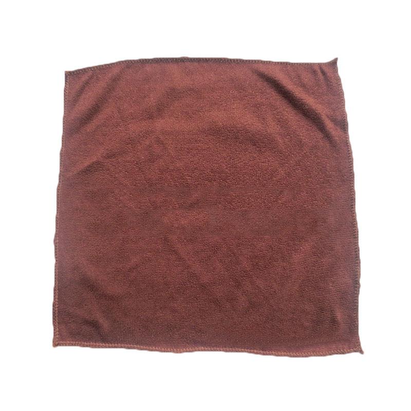 6A9C-5pcs-Soft-Superfine-Fiber-Cleaning-Towel-Car-Detailing-Polishing-Cloth