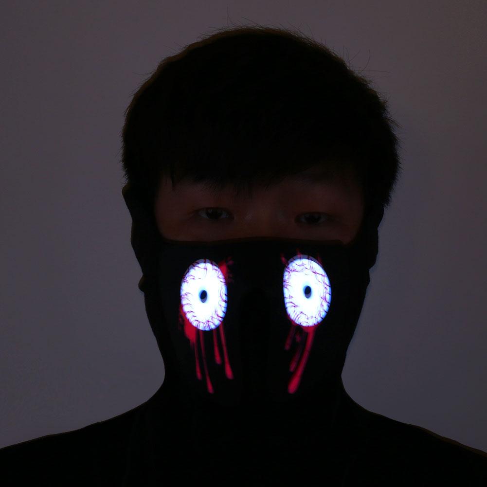 B405-Halloween-LED-Cosplay-Luminous-Glowing-Flash-Mask-Party-Decor-Multi-Type