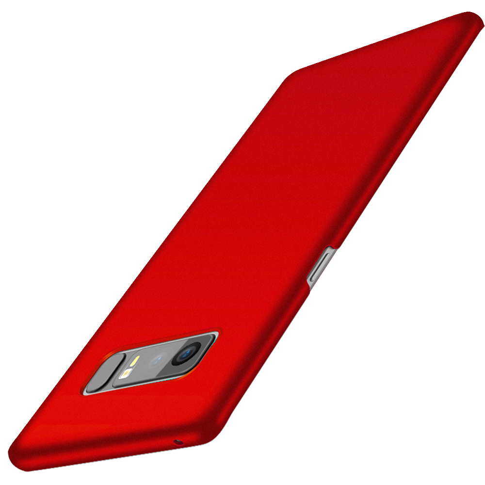 E7BC-PC-Mobile-Phone-Shell-Shockproof-For-Galaxy-Note-8-Smartphone-Supplies