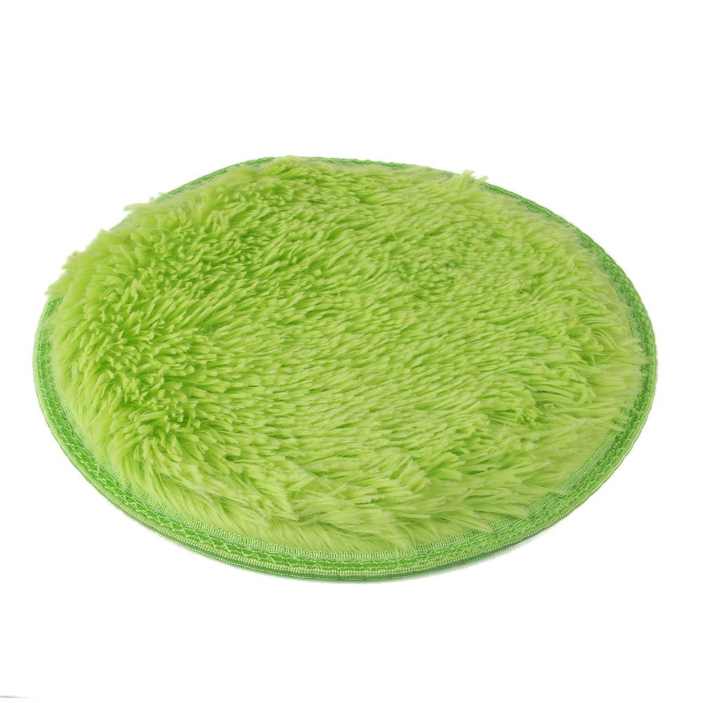 EECA-Living-Room-Bedroom-Round-Plush-Carpet-Rug-Yoga-Mat-Computer-Table-Blanket