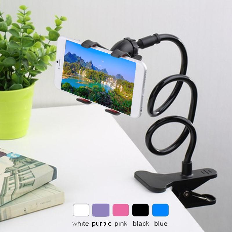 BC33-Creative-GBM-Bedside-Clip-Mobile-Accessory-Men-Women-Cell-Phone-Stand